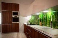 Worüber sollen wir denken um gut unsere Küche zu verwalten ...